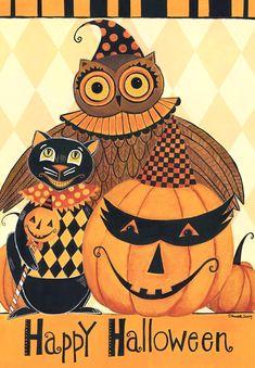 In The Tree, Pumpkin Carving, Happy Halloween, Spiderman, Superhero, Fictional Characters, Art, Spider Man, Art Background