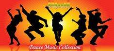 Dance Music mp3 Collection | Tamil Folk Songs Free Listen & Download.  http://www.tamilmp3online.com/tamil-dance-folk-songs.php
