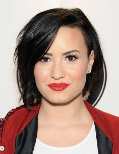 Demi Lovato Impersonates Fetty Wap On Fallon #DemiLovato...: Demi Lovato Impersonates Fetty Wap On Fallon #DemiLovato… #DemiLovato