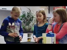 Onderzoekend en ontwerpend leren in het primair onderwijs - YouTube