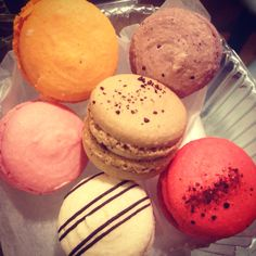 about Macaroons Forever on Pinterest   French macaroons, Macaroons ...