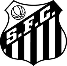 40 Best Football Crest Images Soccer Logo Football Football Logo