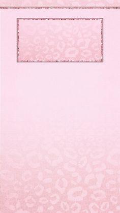 Animal Print Background, Animal Print Wallpaper, Name Wallpaper, Apple Wallpaper, Locked Wallpaper, Mobile Wallpaper, Diamond Wallpaper, Iphone Wallpaper Glitter, Iphone Background Wallpaper