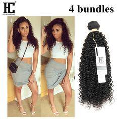$98.00 (Buy here: https://alitems.com/g/1e8d114494ebda23ff8b16525dc3e8/?i=5&ulp=https%3A%2F%2Fwww.aliexpress.com%2Fitem%2Fbrazilian-curly-virgin-hair-1-4pcs-freeshipping100-human-hair-Queen-hair-products-Brazilian-kinky-curly-virgin%2F1858507900.html ) Malaysian Curly Hair 7A Malaysain Virgin Human Hair Weave 4 Bundles Afro Kinky Curly Hair Malaysian Kinky Curly Virgin Hair for just $98.00