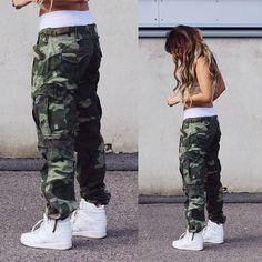 نتيجة بحث الصور عن teen girls opened trousers