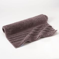 Reversible Cotton Bath Rugs Or Runners The Lakeside - Cotton bathroom rugs for bathroom decorating ideas