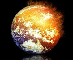 Küresel Isınma Nedenleri?Küresel ısınma; insanlar tarafından atmosfere salınan gazların sera etkisi oluşturması sonucunda dünya yüzeyindeki sıcaklığın artmasıdır.    Yazının Devamı: Küresel Isınma Nedenleri? | Bitkiblog.com  Follow us: @bitkiblog on Twitter | Bitkiblog on Facebook