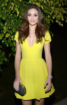 EMMY-ROSSUM-at-Dior-Hollywood-Glamour-Dinner-at-the-Chateau-Marmont-2.jpg (1200×1886)
