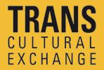Logo/link to TransCultural Exchange Home page