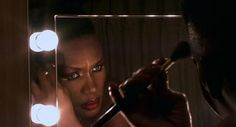Grace Jones: Bloodlight and Bami - Live With Friends