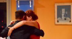 Al Tango Loft in una sera di inizio Estate | Tacchi Solitari