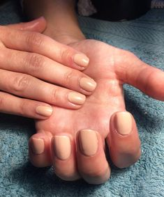 nails#gelmanicure#naturalnails##instanails#nailart#beautbytara#gelit#progel#arcticice#short#long#nailglam#nailsdid#pretty#sweet#fashion#beauty#grooming#pampering#afterhours#weekendnails#ladiethings#nailswag#nailneeds email me for info taramicheallynn@gmail.com Sweet Fashion, Fashion Beauty, Sweet Style, Nailart, Pretty, Blog, Blogging