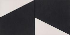 Academy Tiles - Porcelain Tiles - Puzzle - Mutina - 87208