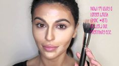 Great highlight and contour video. At the end, there is a great guideline for both :)