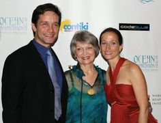 ann/marie/cousteau - Google Search