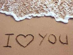 Обичам те! - https://www.diana.bg/obicham-te/