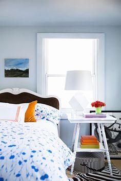 60 Trendy Bedroom Rug Under Bed King Trendy Bedroom, Modern Bedroom, Bedroom Colors, Bedroom Decor, Bedroom Ideas, Bedroom Rugs, King Bedroom, Dream Bedroom, Master Bedroom