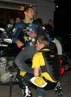 Male smokers-bikers Smokers, Under Armour, Biker, Backpacks, Jeans, Blog, Fashion, Moda, Fashion Styles