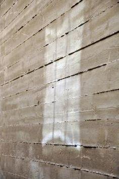 board form concrete