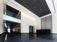 Galería de Edificio Amunategui / Alemparte Morelli y Asociados Arquitectos - 6