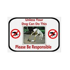 "Guard Dogs on Premises Sign 8/""x12/"" .040″ Aluminum English//Spanish F7922"