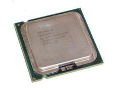 Intel PentiumD 925 CPU SL9KA 3.0Ghz by Intel. $22.95. Pentium D processor 925 3.0 GHz 800 MHz 4MB LGA775  SL9KA