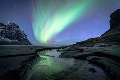 Aurorarivier