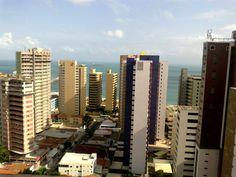 City & Nature - Brasil  foto: K/P