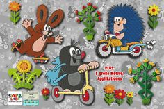 Stoff Design, Kids Rugs, Embroidery, Baby, Decor, Love Design, Cool Apps, Embroidery Patterns Free, Sew Mama Sew
