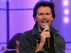 Modern Talking - Ready for the Victory Remix 2017 Victorious, Writer, Modern, Youtube, Music, Trendy Tree, Writers, Authors, Youtubers