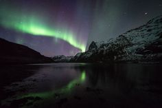 We Traveled 3500km To Sleep In A 5-Billion-Star 'Hotel' In Norway And It Made Our Jaws Drop | Bored Panda