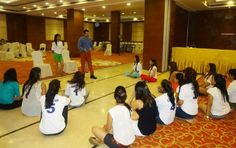 In Actor Studio in Noida Is One Of The BEST ACTING SCHOOL. With World Class acting Courses, Acting Classes, Acting Workshops, Modernity in Acting Technique Modules and Programs