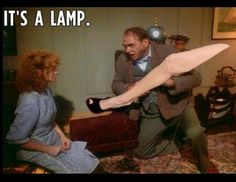 9 Best The Geekery Images A Christmas Story Christmas