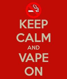 - #vapers #vaping #vape #vapor