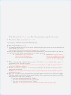 Genetics Worksheet Middle School Monster Genetics Lab Lab ...
