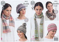 #crochetballwinder #crochethooks #crochetkits #crochetpatterns #crochetThread #crochetnotions #knitting #knittingkits #kinittinglooms #knittingboards #knittingneedles #kinittingpatterns #needlecases #yarn #yarnstorage