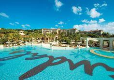e3e65e622f01 21 Best Sandals Resorts images