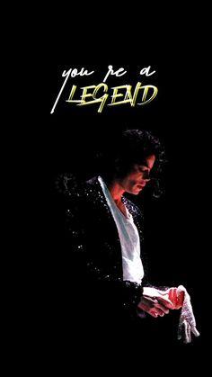 Michael Jackson Painting, Michael Jackson Dance, Michael Jackson Dangerous, Michael Jackson Wallpaper, Paris Jackson, Lisa Marie Presley, Elvis Presley, Jackie Jackson, Jackson Song