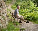 Уголемяването на простатата, известно още като доброкачествена простатна хиперплазия е често срещано състояние при мъжете в зряла възраст. Какви са симптомите