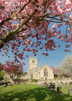 Braithwell, South Yorkshire, UK