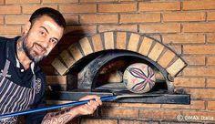 """Chef Rubio è """"Il cacciatore di tifosi"""": «Ecco come vi farò innamorare del rugby»"""