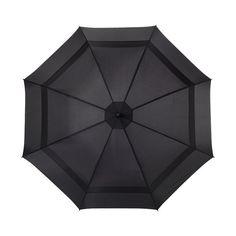"Parapluie 23"" de Balmain."