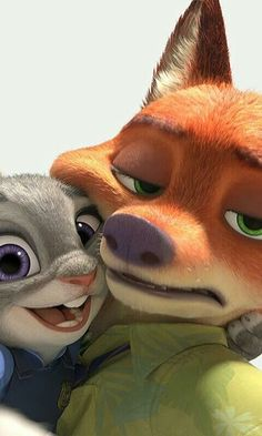 Ideas for wallpaper iphone disney zootopia - Zootopia Wallpaper Disney Kunst, Disney Art, Disney Movies, Disney Phone Wallpaper, Cartoon Wallpaper Iphone, Computer Wallpaper, Screen Wallpaper, Cartoon Cartoon, Movie Wallpapers