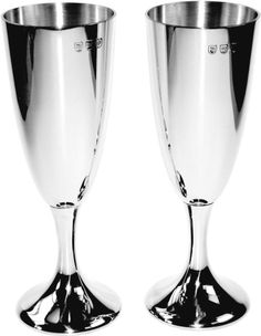 Champagne Flutes. http://www.annabelchaffer.com/products/Champagne-Flutes-.html