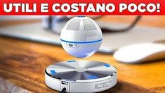Paid video viewing system esvideon.pw - Welcome! Social Networks, Welcome, Gadgets, Amazon, Youtube, Shopping, Tecnologia, Amazons, Riding Habit