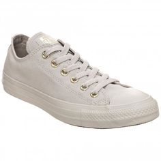 Available online now from Kular Fashion with free UK delivery and off your first online order. Ladies Converse, Ladies Shoes, Converse Chuck Taylor All Star, Free Uk, Chuck Taylors, Classic Style, Trainers, Women Wear, Take That