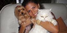 A Dor de Perder um Pet é Diferente Quando se é Veterinário? - http://crvimagem.com.br/blog/a-dor-de-perder-um-pet-e-diferente-quando-se-e-veterinario/