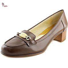 Lamo Kids Classic Boot Jeunesse US 12 Rose Botte d'hiver - Chaussures michael kors (*Partner-Link)