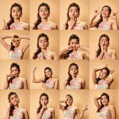 Alia Bhatt Stills from Filmfare Glamor And Style Awards 2019 – LinksInd – girl photoshoot poses Model Poses Photography, Girl Photography Poses, Beauty Photography, Cute Girl Poses, Cute Girl Photo, Girl Photo Poses, Stylish Photo Pose, Stylish Girls Photos, Glam Photoshoot