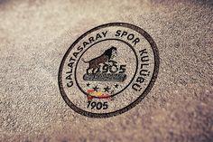 Sports Clubs, Porsche Logo, Istanbul, Film, Movie, Film Stock, Cinema, Films